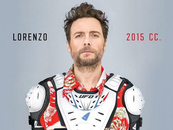 COVER 2015 CC