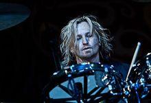Stone Temple Pilots: un evento in streaming a fine luglio per suonare 'Core' live