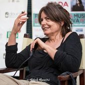 8 giugno 2014 - Lilith Festival - Piazza De Ferrari - Genova - Nada in concerto