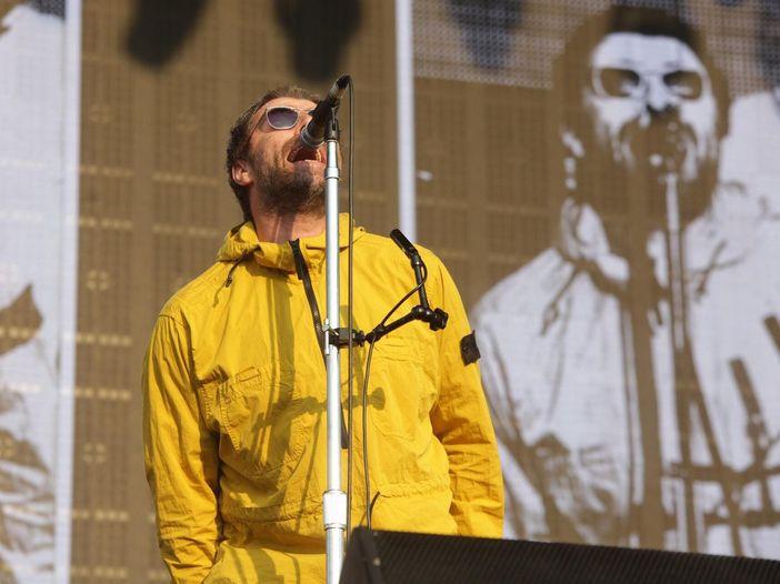 Questa classifica conferma che gli Oasis sono stati i sovrani assoluti del Britpop