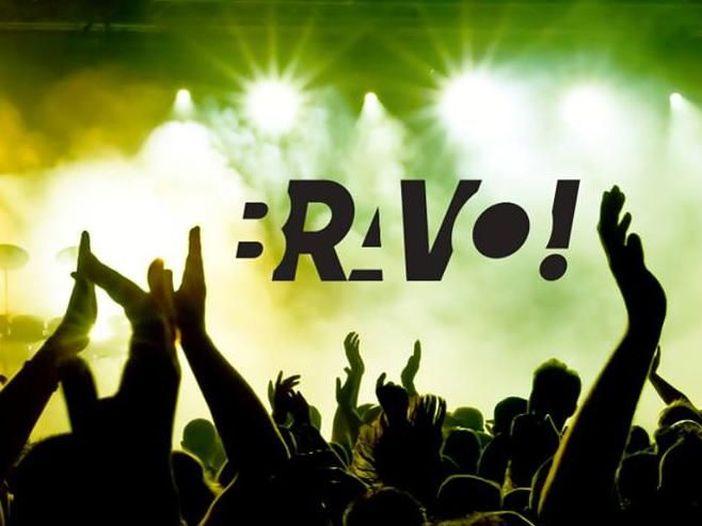 Bravo! Live, al via il 14 luglio con Babaman il nuovo spazio per musica (e non solo) dell'ex Area Expo di Milano