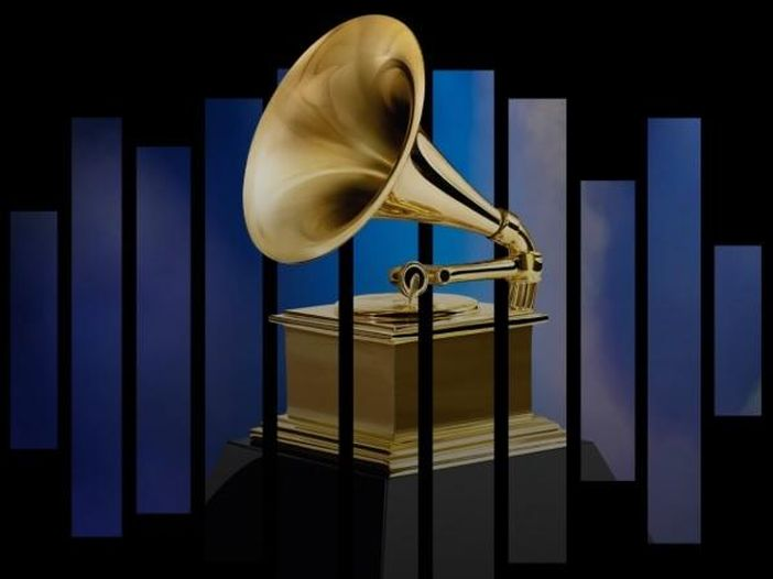 Grammy Awards 2020, le nomination: tutti gli occhi su Billie Eilish
