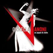Ornella Vanoni - UN PUGNO DI STELLE