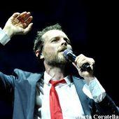 8 Luglio 2011 - Stadio Olimpico - Roma - Jovanotti in concerto