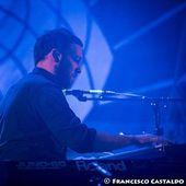 31 Marzo 2014 - Alcatraz - Milano - Mogwai in concerto