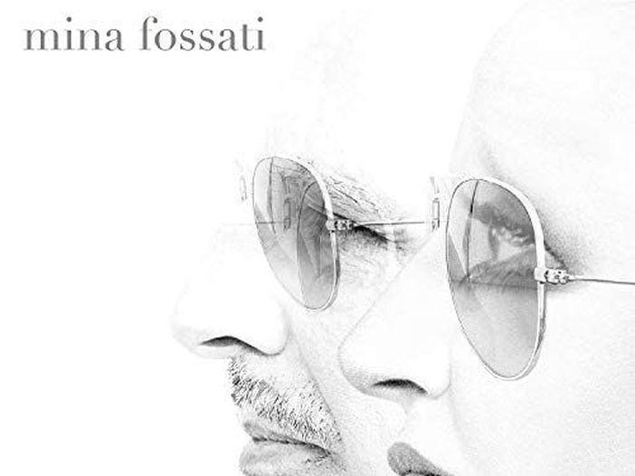 """Mina-Fossati: il primo singolo (in uscita venerdì?) potrebbe essere """"Settembre"""""""