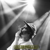 25 agosto 2017 - Todays Festival - Torino - Mac DeMarco in concerto