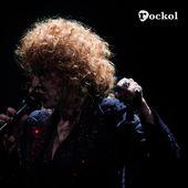 7 maggio 2019 - Teatro Verdi - Firenze - Fiorella Mannoia in concerto