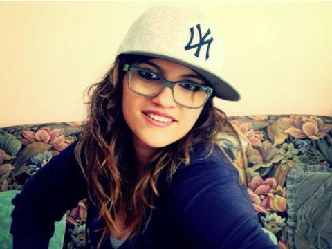 Deborah Iurato pubblica il primo omonimo EP