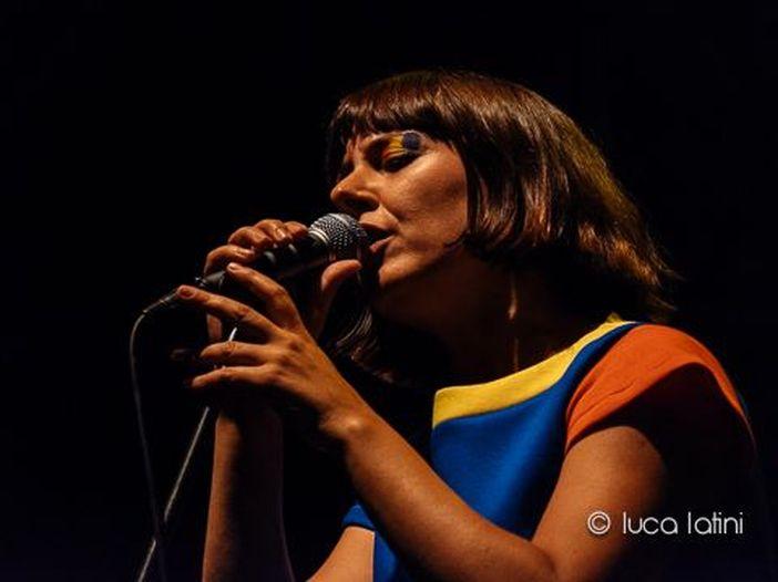 """Meg - la recensione di """"Concerto imPerfetto (Live)"""""""