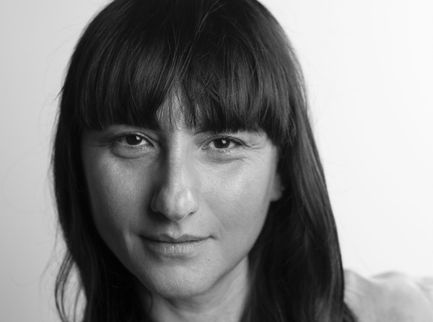 Sara Potente nominata Keychange Ambassador