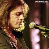 25 Giugno 2010 - Mtv Days - Cortile della Farmacia - Torino - Gianluca Grignani in concerto