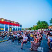 22 giugno 2021 – DumBo - Nova Festival - Bologna – Lo Stato Sociale in concerto