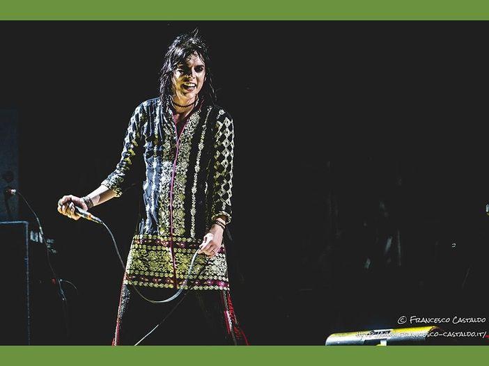 Rolling Stones, concerti in Italia: prove di contatto con Bologna
