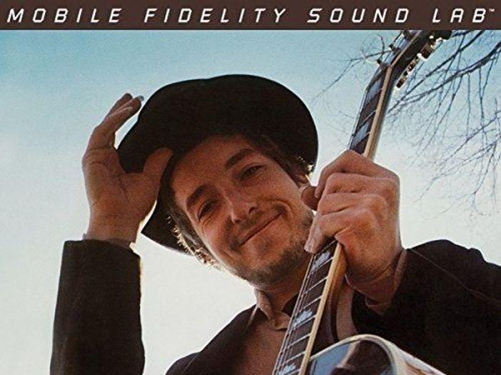 Addio a Charlie Daniels, leggenda del country&western. Suonò con Bob Dylan