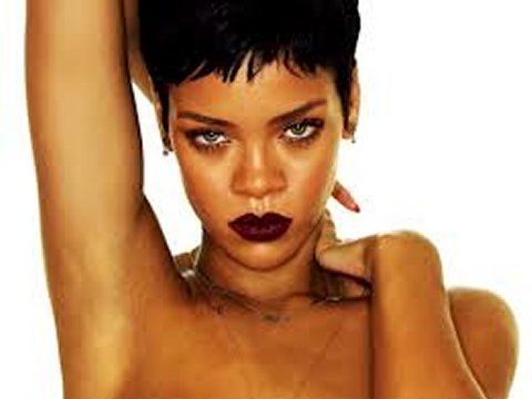 Concerti, 'Last girl on earth': in tour insieme Rihanna, Ke$ha e Nicki Minaj