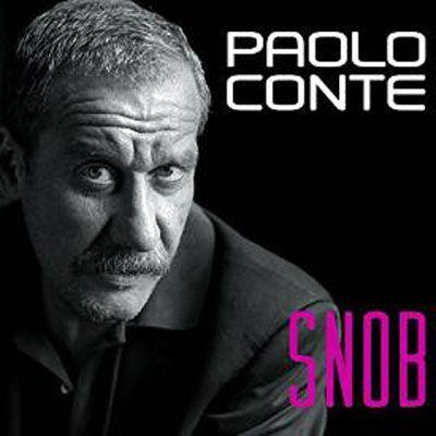 http://www.rockol.it//img/foto/upload/Paolo%20Conte_Snob.jpg