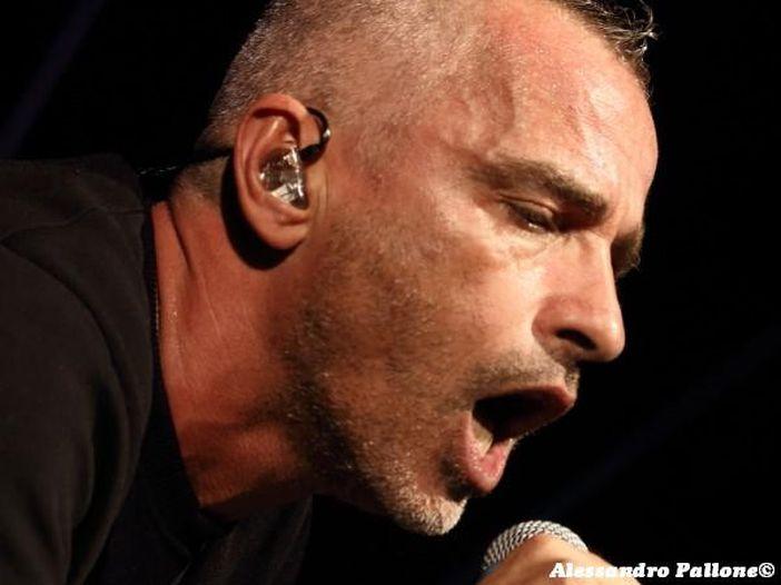Eros Ramazzotti, un eroe italiano del pop internazionale