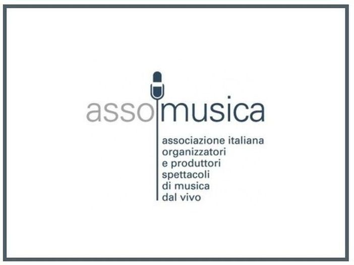 Assomusica: tre importanti appuntamenti all'interno di Milano Music Week / Linecheck Music Meeting and Festival