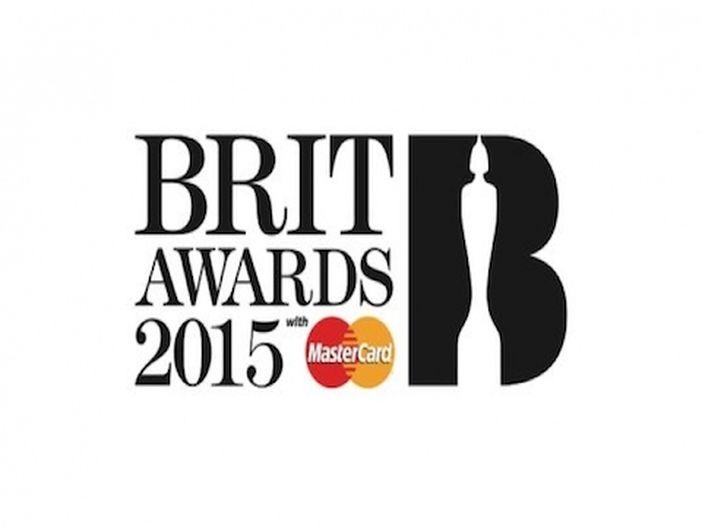 Brit Awards 2015, la lista completa delle nomination