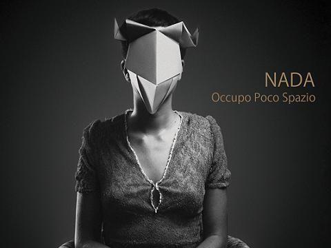 Nada: arriva a marzo il nuovo album, ascolta qui in anteprima 'L'ultima festa'