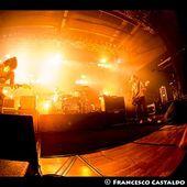 6 dicembre 2013 - Live Club - Trezzo sull'Adda (Mi) - Biffy Clyro in concerto