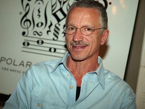 Concerti, Umbria Jazz 2013: torna Keith Jarrett, anche Diana Krall nel cast