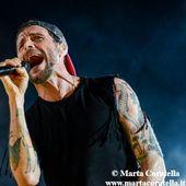 12 luglio 2015 - Stadio Olimpico - Roma - Jovanotti in concerto