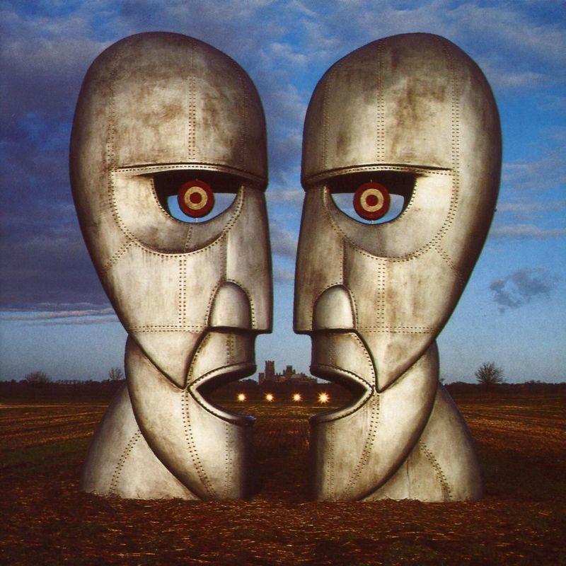 """Pink Floyd, pubblicata la prima demo di """"Marooned"""". ASCOLTA."""