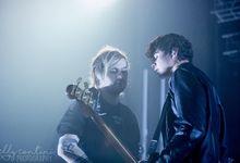 Concerti, 5 Seconds of Summer: una data dal vivo in Italia a novembre
