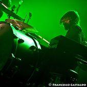 19 febbraio 2013 - Mediolanum Forum - Assago (Mi) - Sigur Ros in concerto