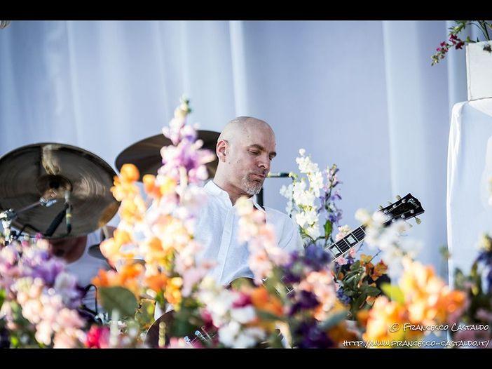Mike Patton sui Faith No more: 'Non abbiamo piani futuri, dopo il disco e la fine del tour'