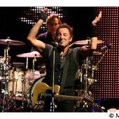 23 Luglio 2009 - Stadio Friuli - Udine - Bruce Springsteen in concerto