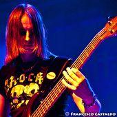 13 Febbraio 2011 - Live Club - Trezzo sull'Adda (Mi) - Kattah in concerto