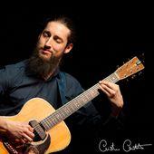 13 febbraio 2014 - Geoxino - Padova - Giovanni Baglioni in concerto
