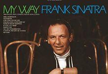 Frank Sinatra: il 14 maggio 1998 moriva 'The voice'... questi i suoi epigoni