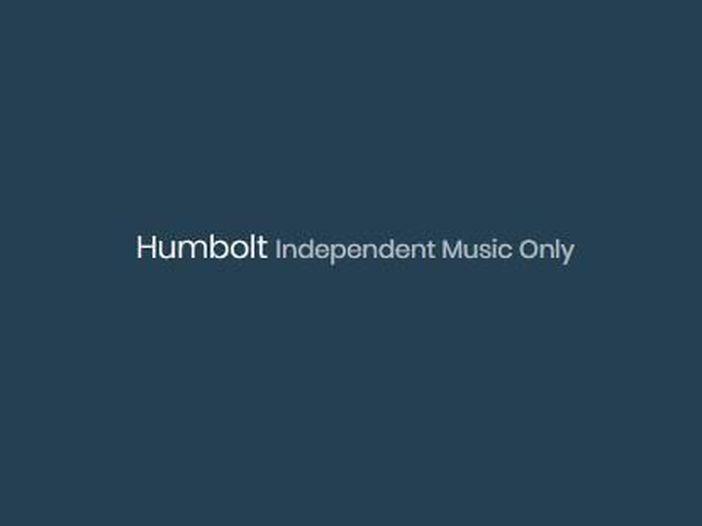 Musica e streaming: chiude dopo soli due mesi la piattaforma 'etica' Humbolt
