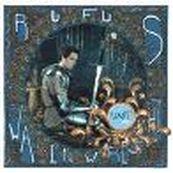 Rufus Wainwright - WANT ONE