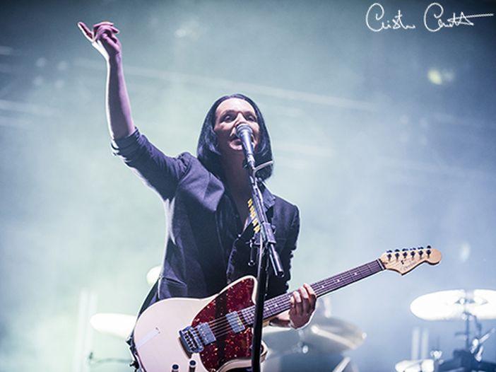 Concerti: i Placebo in Italia a novembre per il tour del ventennale