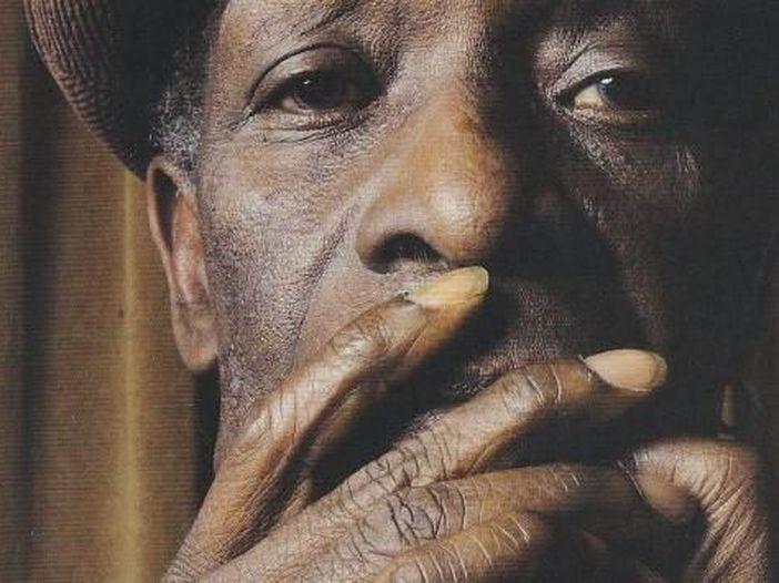 Tony Allen: esce il primo album postumo della leggenda dell'Afrobeat