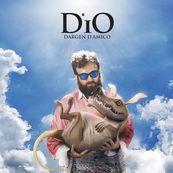 Dargen D'Amico - D'IO