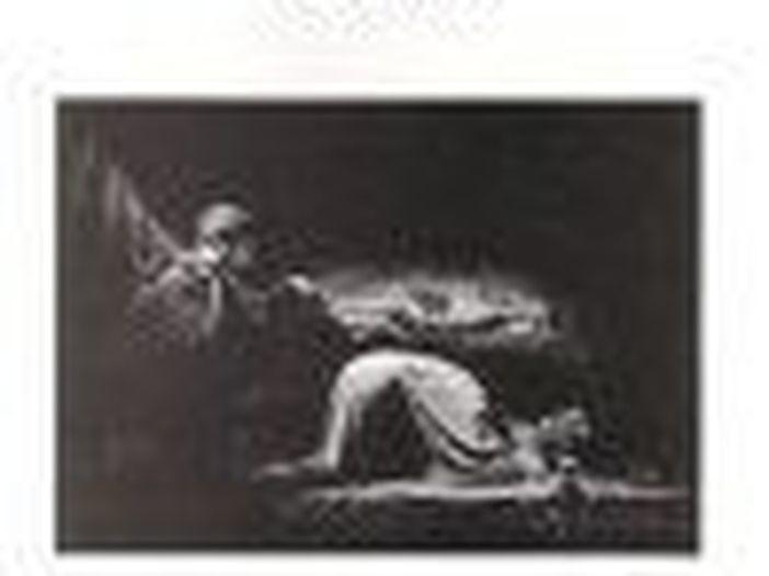 Vandali rovinano la tomba di Ian Curtis dei Joy Division, di nuovo