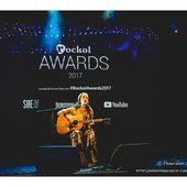 17 gennaio 2018 - Santeria Social Club - Milano – Rockol Awards 2017 (prima parte)