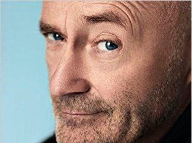 √ Phil Collins non è ancora morto - la recensione del concerto di Milano