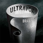 Ultravox/BRILLIANT