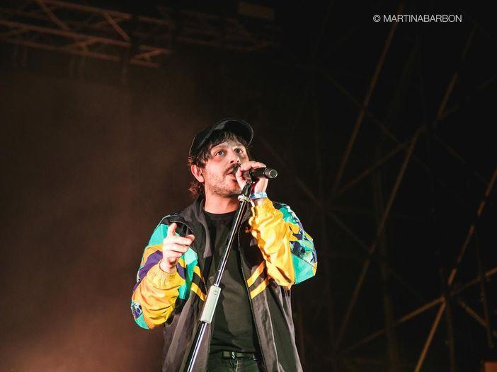 Rock in Roma 2019, tutte le informazioni: orari dei concerti, biglietti, come arrivare