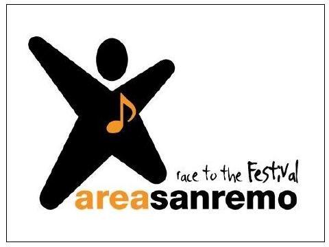 Area Sanremo: 'Concorrenza con i talent? Con la Rai noi puntiamo al rialzo'
