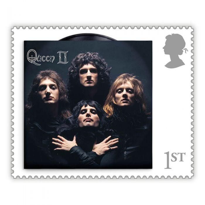 https://a6p8a2b3.stackpathcdn.com/_3XzEPUVKma3ZFmVklSEeggMY30=/700x0/smart/rockol-img/img/foto/upload/queen-8-mint-stamps-1.jpg