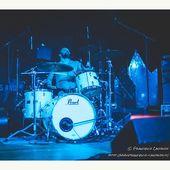 6 febbraio 2016 - Alcatraz - Milano - Aim in concerto