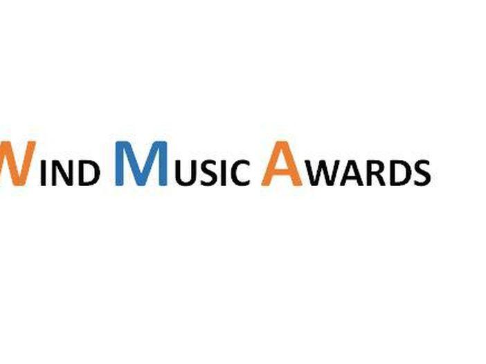 Wind Music Awards, l'undicesima edizione il 5 e 6 giugno all'Arena di Verona